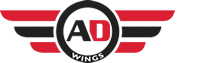 AD Wings, s.r.o.
